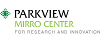 Parkview Mirro Center for Research and Innovation