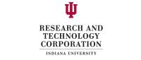 Indiana University Research and Technology Corporation