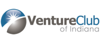 Venture Club of Indiana