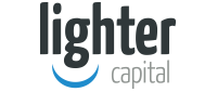Lighter Capital Logo