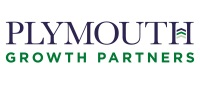 Plymouth Growth Partners Logo