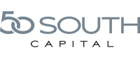 50 South Capital Logo
