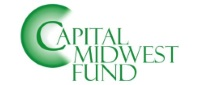 Capital Midwest Logo