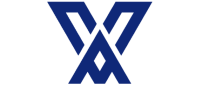 Vantedge Ventures Logo