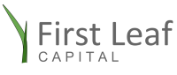 First Leaf Capital