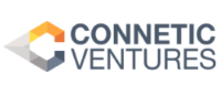 Connetic Ventures logo