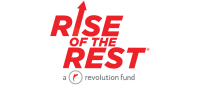 Rise of the Rest Fund Logo