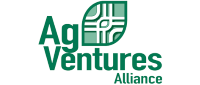 Ag Ventures Alliance Logo